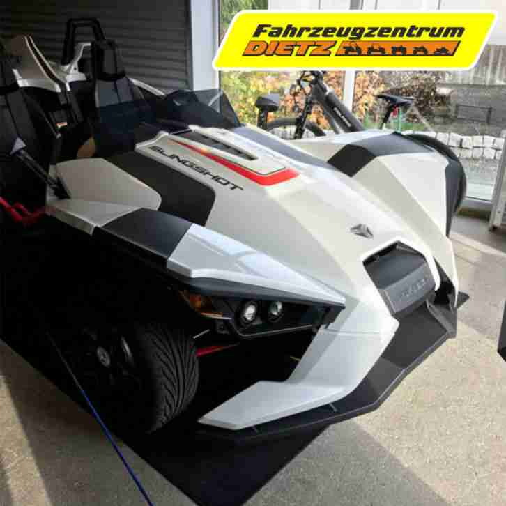 polaris slingshot le 0 00 hammerfinanzierung bestes. Black Bedroom Furniture Sets. Home Design Ideas