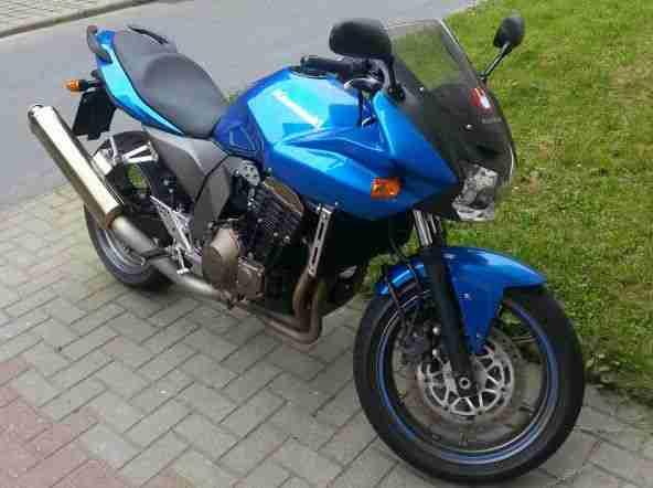 Moto Guzzi Agostini Fussrasten Höckersitzbank - Bestes