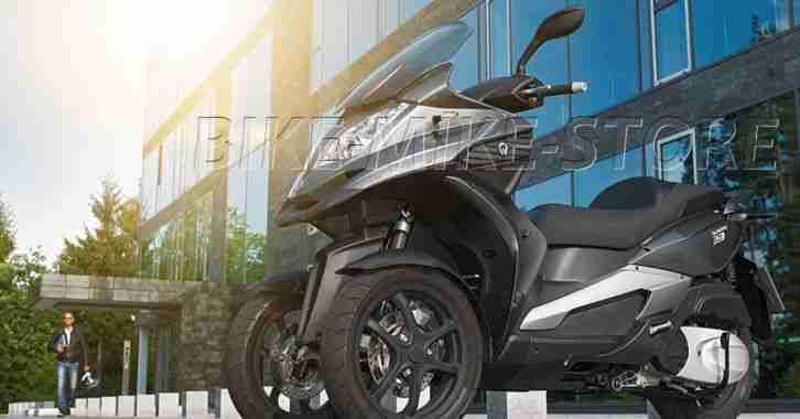 probefahrt mit pkw f hrerschein f r motorroller bestes. Black Bedroom Furniture Sets. Home Design Ideas