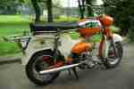 Puch DS 50 V