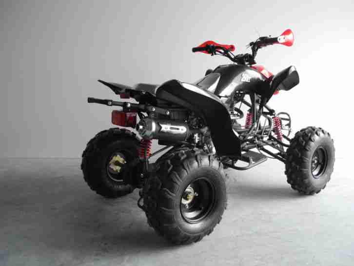 quad atv 250cc offroad sport schwarz 15 ps neu bestes. Black Bedroom Furniture Sets. Home Design Ideas