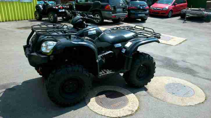 buggy minicar adly moto mk 320 bestes angebot von quads. Black Bedroom Furniture Sets. Home Design Ideas