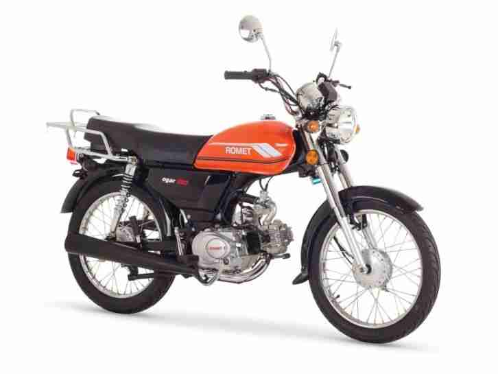 zipp vz 50 cruiser bike 50ccm 4 takt motorrad bestes angebot von sonstige marken. Black Bedroom Furniture Sets. Home Design Ideas