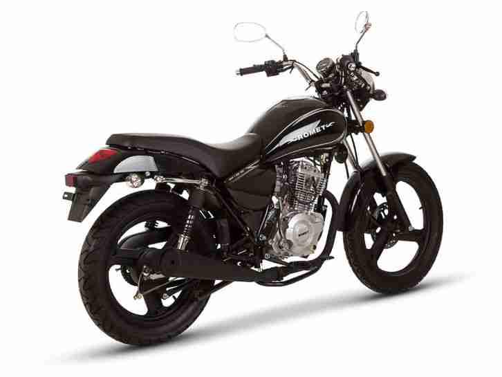 romet soft 125 cruiser bike 125ccm 4 takt bestes angebot. Black Bedroom Furniture Sets. Home Design Ideas