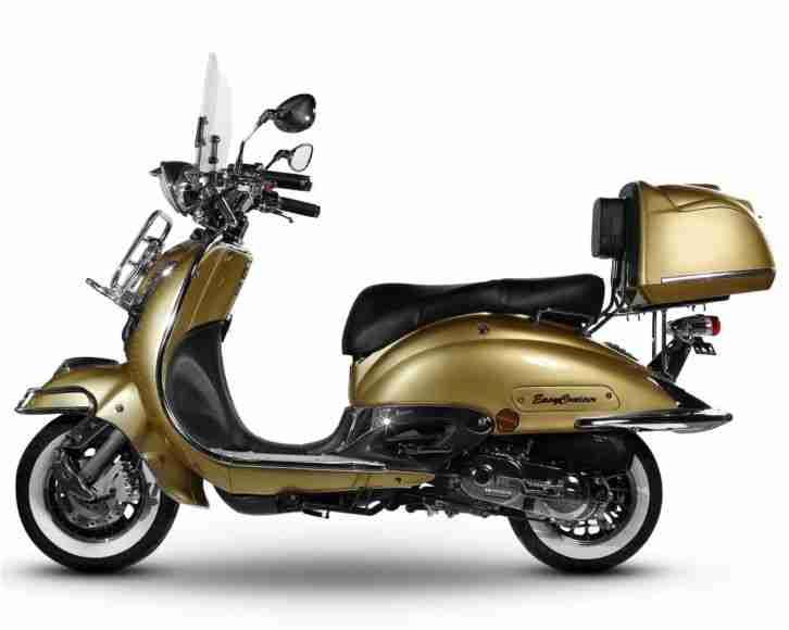 bestes angebot von roller bei moto markt g nstig kaufen. Black Bedroom Furniture Sets. Home Design Ideas