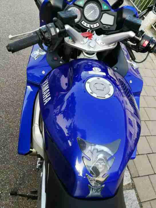 Schlüssel Schlüsselrohlinge Yamaha