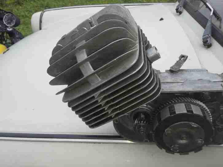 simson s 51 tuning motor 80 ccm 4 gang bestes angebot. Black Bedroom Furniture Sets. Home Design Ideas