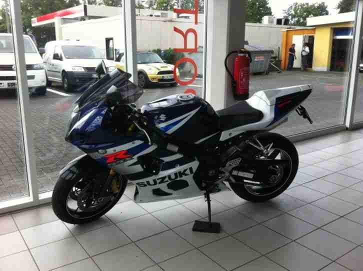 Suzuki Bandit Motorrad gebraucht oder neu kaufen - willhaben