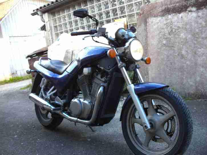 Suzuki VX 800 Top gepflegt - Bestes Angebot von Suzuki.