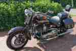 > TOP 2005 Harley Davidson Softail Springer