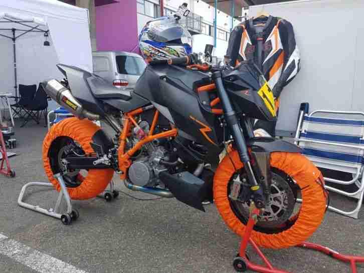 Transport Gutschein Motorradspedition Kawasaki YAMAHA Bikes, Motorrad HEILBUT