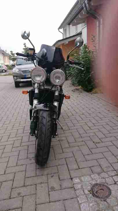 triumph speed triple t509 technische daten 2012 honda cb1000r posted jan 1st, 2012 at 12:00am comments msrp $11,760 displacement (cc) 998 2012 triumph speed triple r 2012 brammo empulse 2012.