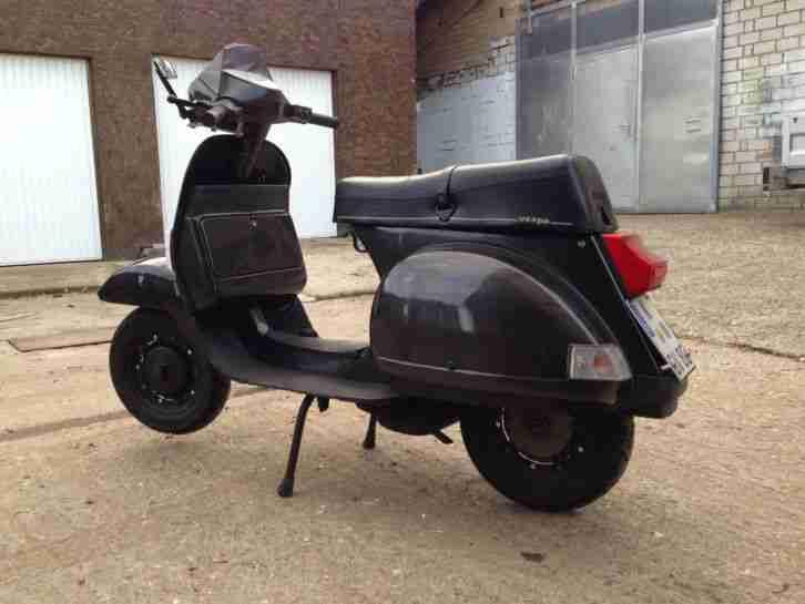 vespa piaggio ciao px 25 km h mofa moped mit bestes. Black Bedroom Furniture Sets. Home Design Ideas