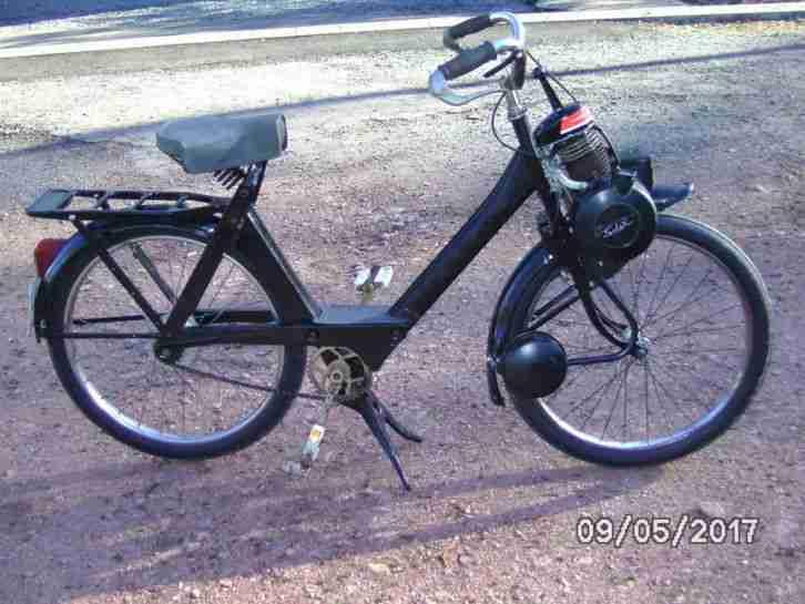 velosolex fahrrad mit hilfsmotor bestes angebot von. Black Bedroom Furniture Sets. Home Design Ideas