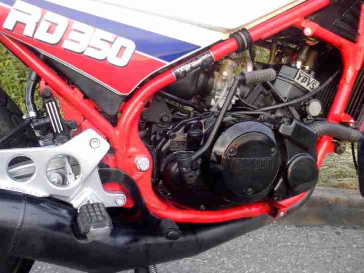 Dibujo besides Joint Echappement Motos Kawasaki C F also Suzuki Lt Big Ce as well Durites Radiateur Moto Silicone Yamaha C further Big Bore. on 1985 suzuki quads