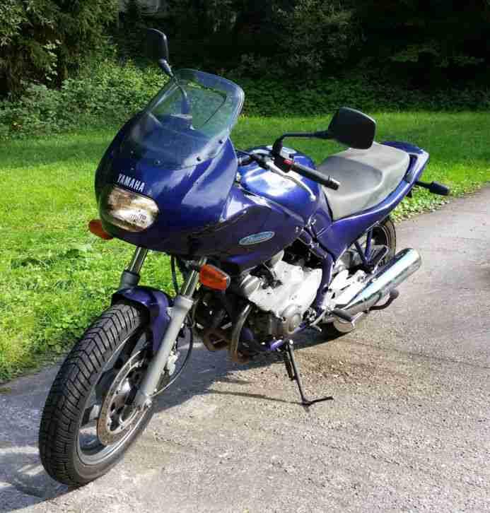 Bestes Angebot von Yamaha bei Moto Markt Günstig kaufen