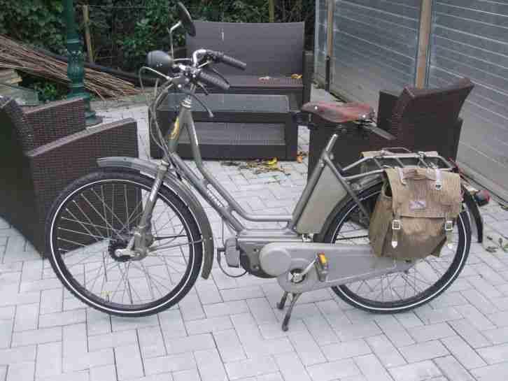 yamaha italjet tiffany fahrrad oldtimer bestes angebot. Black Bedroom Furniture Sets. Home Design Ideas