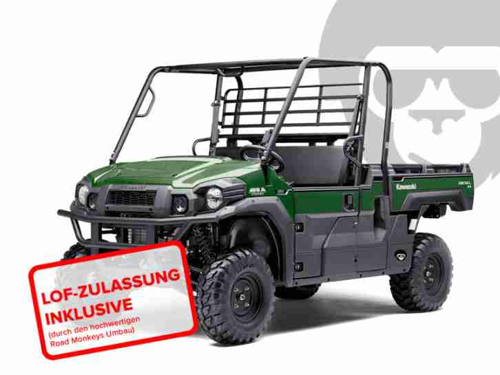 yamaha yxz1000r side by side utv 2016 in blau bestes angebot von quads. Black Bedroom Furniture Sets. Home Design Ideas