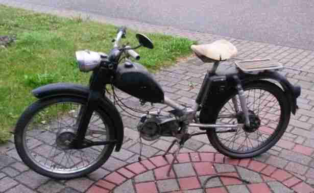 bestes angebot von z ndapp deutschlands gro es moto auto. Black Bedroom Furniture Sets. Home Design Ideas