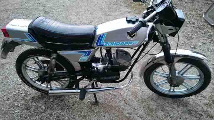 Cs  Yamaha