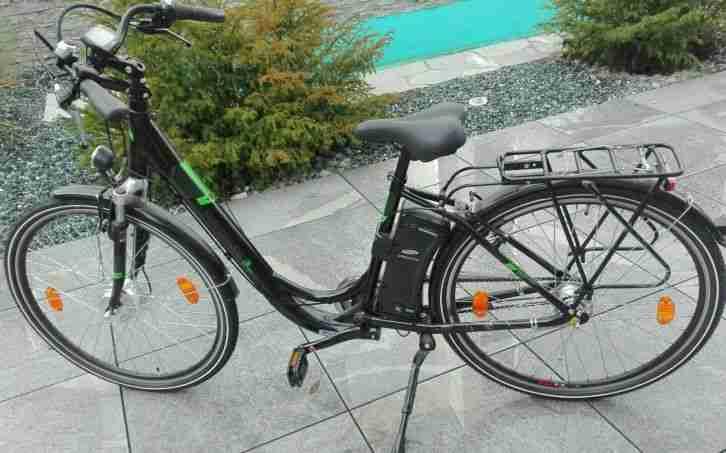 z ndapp green 3 0 elektrofahrrad e bike bestes angebot. Black Bedroom Furniture Sets. Home Design Ideas