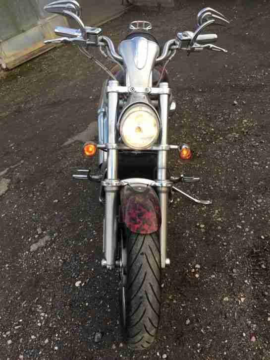 Harley Davidson Aufkleber Topseller Harley Davidson