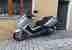 peugeot satelis 125 4v Motorrad