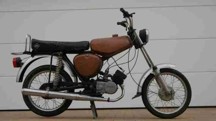 simson s51 moped