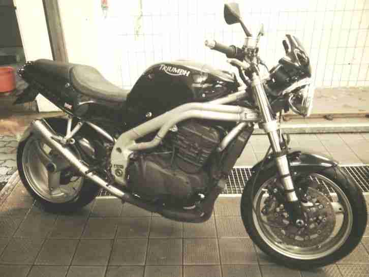 speed triple955i.BJ2000