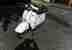 zündapp r50 roller 561 Bj 1974, Moped, Mofa, Herkules,